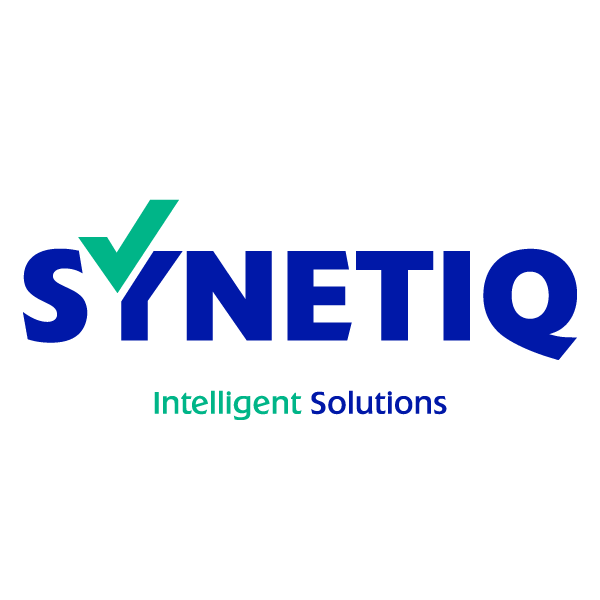 Synetiq sponsor Craig Derbyshire as he defends his English Super Flyweight Title.